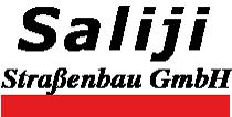 Gebr. Z.S.J. Saliji Straßenbau GmbH